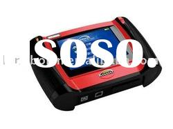 software : Professional Diagnostic Tool KT300