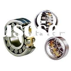 spherical roller bearing 23980CA/W33 specification thrust bearing /cutless bearing