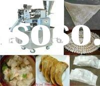 spring roll samosa processing machine