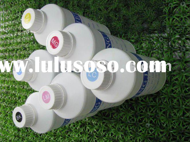 sublimation ink for Epson/HP/Canon/Ricoh printer