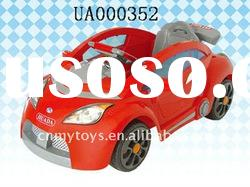 toys electric motor ride on car for kids UA000352