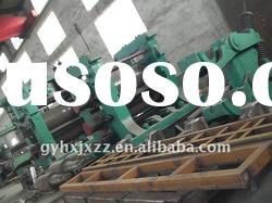 used hot rolling mill for sale