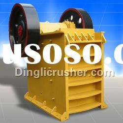 used stone crusher for sale jaw crusher production line for Cement Quarry crusher machine for metal