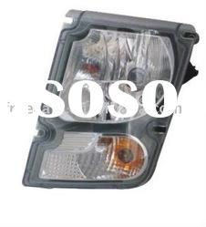 volve truck body parts,VOLVO FL/FE HEAD LAMP