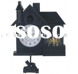 wall clock,quartz wall clock,promotional wall clock,cuckoo wall clock