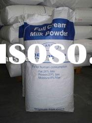 whole milk powder,Full cream milk powder
