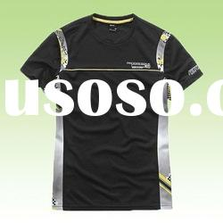 wholesale racing shirts ,racing apparel for fox