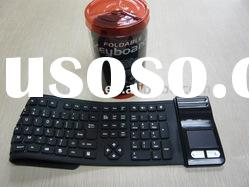 wireless keyboard with mouse,Bluetooth keyboard with mouse
