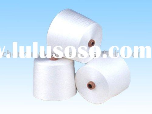 100% Spun Polyester Sewing Thread 20/2/3 R/W