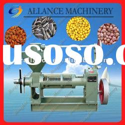 150 2012 high quality palm kernel processing machine