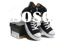 2011 newest convertion shoes for men and women