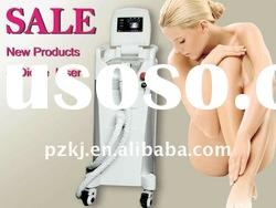 2011 newest diode laser hair removal machine price good (CE&ISO)