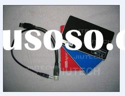 2012/03 MB star C3 / C4 USB HDD DAS Xentry Support Any Laptop