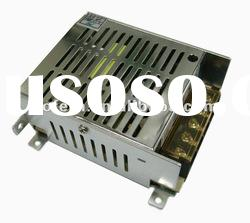 40W DC DC switching power supply