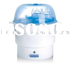 Baby feeding bottle sterilizer HL-0603