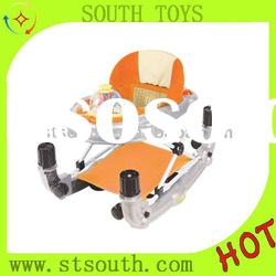Best sell baby walker infant learning walk CE