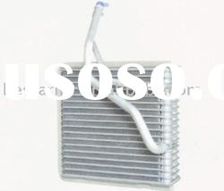 COOLING COIL FOR AUDI CAR (EVAPORATOR COIL)