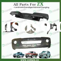 chinese 4wheeler parts panther chinese 4wheeler parts