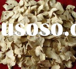 Chinese Dried Ginger Flakes/Slice