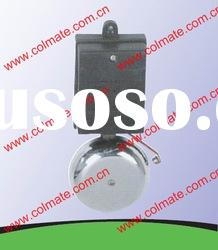 Electrical Bell / Alarm Bell / Electric Bell