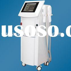 Elos laser IPL&RF hair removal beauty machine (CE/ISO)