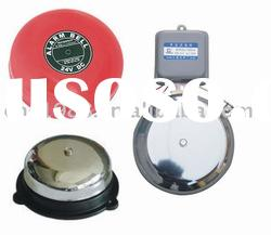 Fire Alarm Bell, Electric Bell, Call Bell