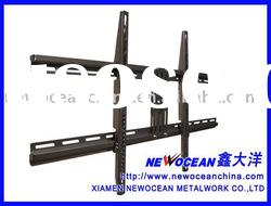 Flat screen plasma/LCD TV wall mount