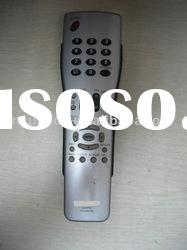 GA518WJSB remote control used for SHARP LCD TV