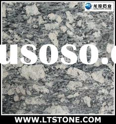 Green Granite Floor Tile,Granite Slab(YongChun Green)