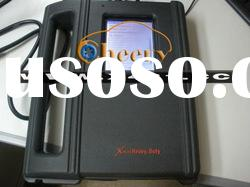 Hot Slase!! Launch X431 Heavy Duty Truck Diagnostic Tool with Multi-language choice