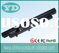 Laptop Battery for Acer Aspire 3810T AS09D34 AS09D70