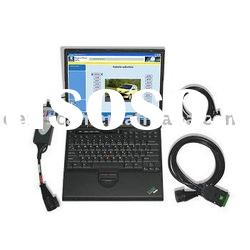 Lexia 3 Diagnostic Tool,auto diagnostic tools,automobile tester