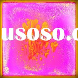 Liquid color tiles,colorful brick floor,liquid brick paver