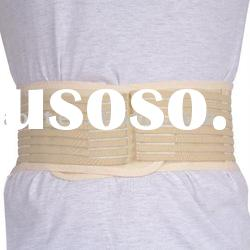 Magnetic Belt Waist Back Lumbar Support