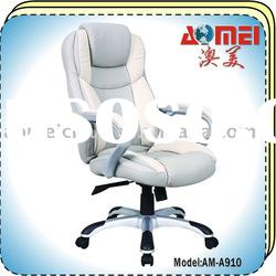 Mid Back Office Chair Lumbar Support(AM-A910)