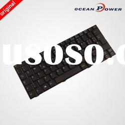 Notebook teclado para for Acer Aspire One ZG5 AEZG5I00130