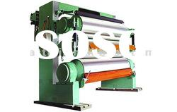 Paper Calender Series /Paper making machinery