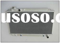 Performance Car parts Aluminum Radiator FOR TOYOTA HILUX LN106 LN111 ( DIESEL) 88-97 AT/MT