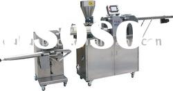 Pita bread maker machines/food processing machines/OH-868C