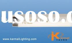 T12 fluorescent lamp with CE TUV RoHS certificate