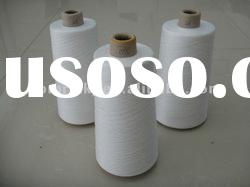 Textile Paper Cone polyester yarn for Sewing Thread 40 2
