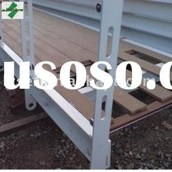 Wood Composite Decking Board