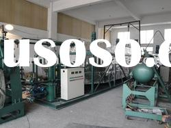 ZSC-10 used oil recycling equipment