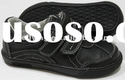 baby shoes high quality K8011
