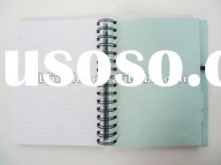 colored lined notebook paper professional notebook paper drawer lining paper