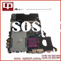 for ACER Aspire 2930 mainboard for acer laptop working well 100% tested motherboard