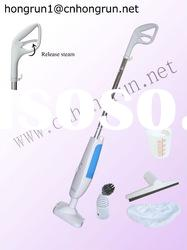 Onix Steam Mop Instructions Onix Steam Mop Instructions