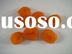 produce all kinds of dried fruit/ preserved fruit(sugar preserved fruit)