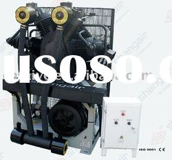 09CSH-1840 industrial piston air compressor