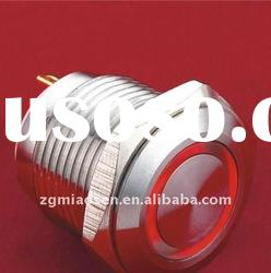 12v push button switch